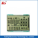 Reflective Tn/Stn LCD Display for Digital Weight Scale