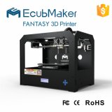 Factory Supply 3D Printer Multicolor, China
