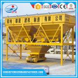 Jinsheng Concrete Batching Machine PLD1200