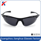Tac Polaroid UV Pretection Sports Sunglasses for Riding Driving Fishing Running Golf
