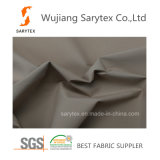 75D Polyester Outdoor Waterproof Breathable Fabrics for High Ski-Wear, Stretch Down Jacket