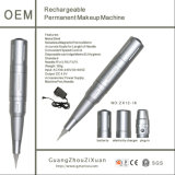 Rechargeable Eyebrows Tattoo Machine Permanent Makeup Tattoo Pen M9