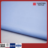 All Color 100%Cotton Twill Fabric for Hospital/School/Hotel Uniform