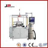 Automatic Balancing Correction Machine Type A2wz1