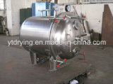 Industrial Tray Dryer in Round Vacuum and Square Vacuum Dryer
