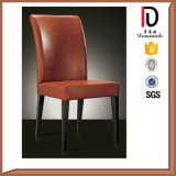 Used Table and Chair for Restaurant
