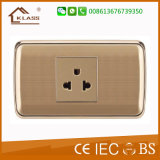 Factory Directly Sale Wholesale Thailand Socket