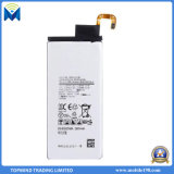 Cellphone Internal Rechargeable Battery for Samsung Galaxy S6 Edge G925f 2600mAh Eb-Bg925abe