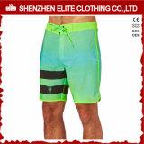 Latest Cheap Fashion Design Surf Beach Shorts Suppliers (ELTBSJ-217)