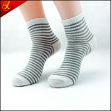Women Winter Use Thick Towel Sock