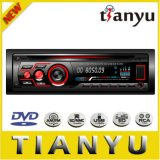 Single DIN Fixed Panel Car MP3 for The Am FM Adaptor 608