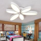 Simplicity Sunflower Type Series Modern LED Ceiling Lights