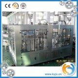 Hot Sale Bottle Juice Filling Machine /Bottle Juice Filling Line/Device