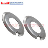 DIN432 External Tab Washers Locking Tab Washers