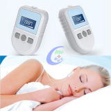 Mc-Mzk01 Low Price Good Quality Insomnia Treatment