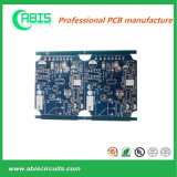 Double Layer PCB 2 Layers Circuit Board in Shenzhen