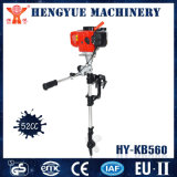 Boat Machine Multi-Functional Garden Tools Kb560