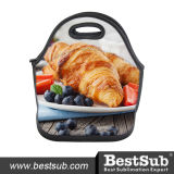 Neoprene Lunch Tote Sublimation Printing (NLT12)