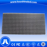 High Density Outdoor Single Color P10 White LED Module