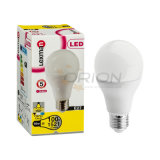 Ce Approved 7W A60 LED Bulb Lighting for Home