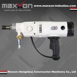 DBM22H Diamond Core Drill Motor / Machine with 2200W Power