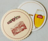 Cork Backed Coasters Paper Cork Coaster Carboard Coaster