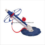 Swimming Pool Automatic Cleaner (32′ ′ Hoses Included)