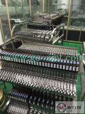 Gd-12160 Gd-12161 Gd-12162 Gd-12161b 12/16mm Tape Feeder
