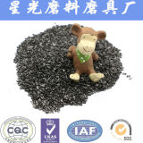 High Carbon Low Sulphur Anthracite Carbon Additive for Steel Making
