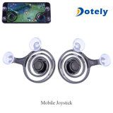 Mobile Game Joystick Mobile Legends Gamepads