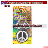 Party Decoration Novelty Toy Hippie Party Costume Accessory (H8028)
