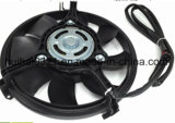 Automotive Radiator Cooling Fans for VW 8d0 959 455c