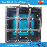 P2.5 Indoor High Quality Rental LED Display