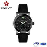 Label Watch Factory OEM High All Black Watch