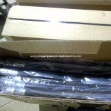 Brush Cutter Assembly 1PC Per Plastic Bag