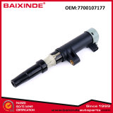 Wholesale Price Car Ignition Coil 7700107177 for Renault OPEL