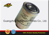 For Wholesale 1770A053 for Mitsubishi Pajero Fuel Filter Car