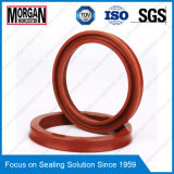 Best Hydraulic Piston/Rod Polyurethane Palstic Seal