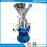Stainless Steel Vertical Colloid Mill for Peanut Butter