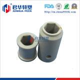 Peek Wear Sleeve Used in Beverage Filling Industry