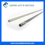 High Quality Tungsten Carbide Rods with One Hole