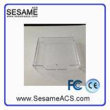 Emergency Break Glass Door Releaseprotection Cover (SAC)