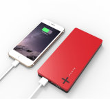 10000mAh 2-Port Portable Charger External Mobile Battery Power Bank
