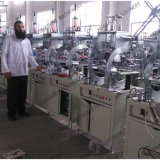 EPS Picture Frame Profile Machinery