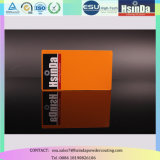 Outdoor Ral Color Decorative Polyester Resin Spray Powder Coating
