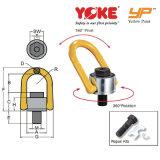 Yoke G80 Eye Bolt Anchor Point