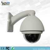 Wholesale IP Camera Dome HD IR High Speed Home Security Camera Suppliers Digital Camera