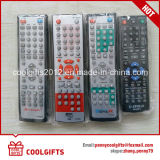 Various Styles Infrared Remote Control for TV and STB, DVD