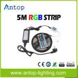 Flexible LED Strip Light SMD5050/5630/2835/3528