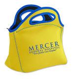 Wholesale Neoprene Lunch Bag with Handle